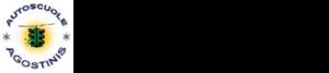 Autoscuole Agostinis